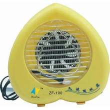 Factory Supply Electronic Mosquito Trap Mosquito Repellent Mosquito Killer